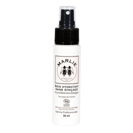 Marlie Bio Marlie Leave-in Conditioner Spray