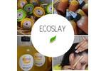 Ecoslay