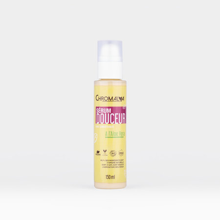 Chromalya Serum Douceur Leave-in Conditioner 150ml