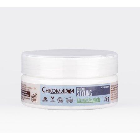 Chromalya Crème Styling 75ml