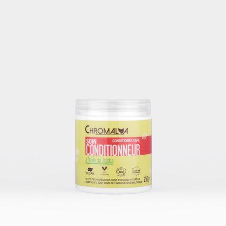 Chromalya Soin (verzorgende) Conditioner