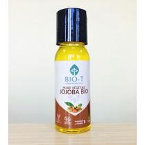 Jojoba Plantaardige Olie