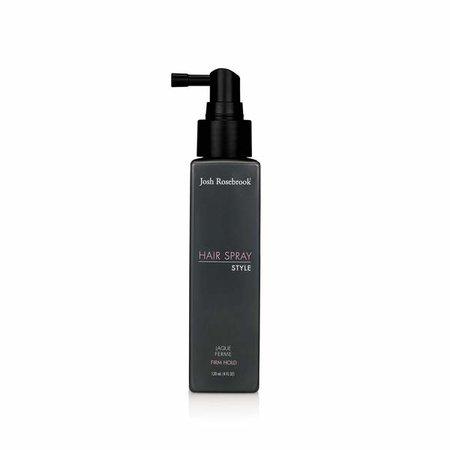 Josh Rosebrook Hair Spray 120ml