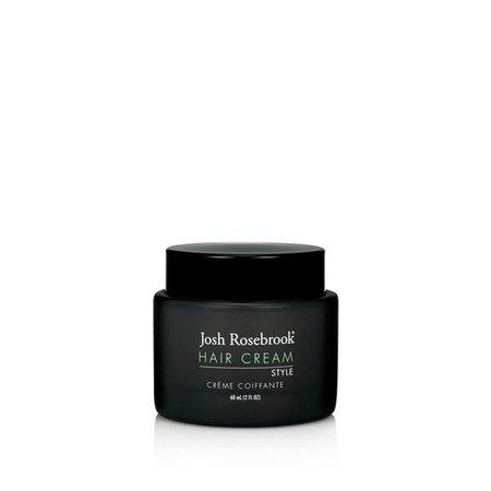 Josh Rosebrook Hair Cream 60ml