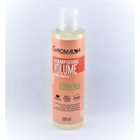 Chromalya Volume Shampoo 200ml