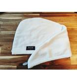 Marlie Bio Marlie Hair Towel