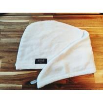 Marlie Hair Towel