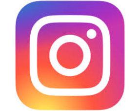 Wasroutines Instagram
