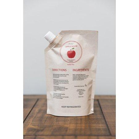 Ecoslay Apple sauce edge control 4oz