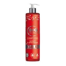 CALM Shampoo / Soothing & refreshing