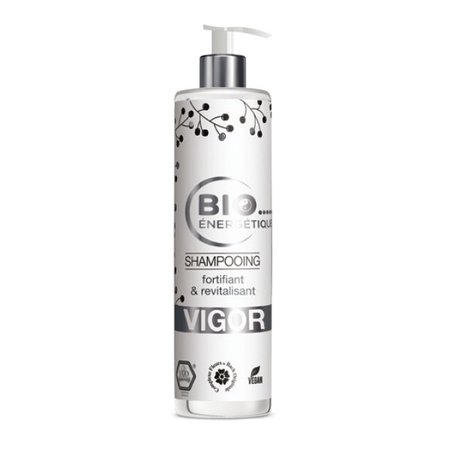 Bio Hair VIGOR Shampoo / Fortifying & revitalizing 200ml