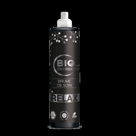Bio Hair Care mist RELAX 200ml