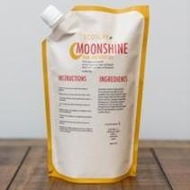 Moonshine Oil