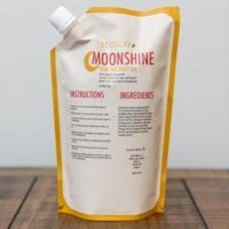 Ecoslay Ecoslay Moonshine Oil