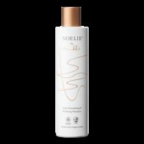 Scalp Stimulating & Purifying Shampoo