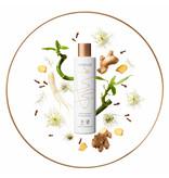 Noelie Scalp Stimulating & Purifying Shampoo - 200ml