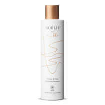 Volume & Shine Hydrating Shampoo