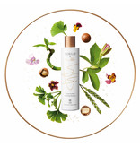 Noelie Volume & Shine Hydrating Shampoo - 200ml