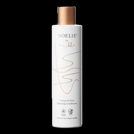 Noelie Volume & Shine Hydrating Conditioner - 200ml