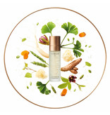 Noelie Grow & Shine Scalp Treatment Essence - 50ml