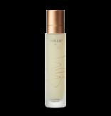 Noelie Grow & Shine Volume Gel - 100ml