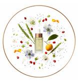 Noelie Grow & Shine Hair Treatment Elixir - 30ml