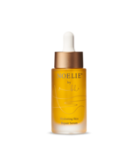 Noelie Hydrating Skin Repair Serum - 30ml