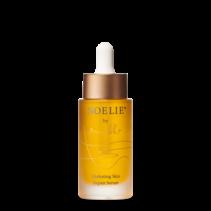 Hydrating Skin Repair Serum