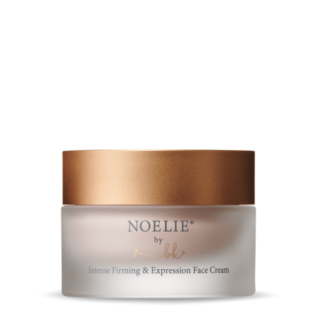 Noelie Intense Firming & Expression Face Cream - 50ml