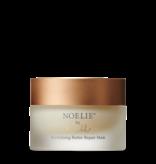Noelie Revitalizing Butter Repair Mask - 50ml