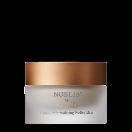 Noelie Hydra Lift Stimulating Peeling Mask - 50ml