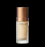 Noelie Deep Regenerating Antioxidant Night Fluid - 30ml