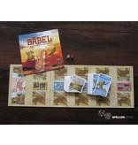 999 Games Babel