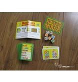 999 Games Boonanza Dobbelspel