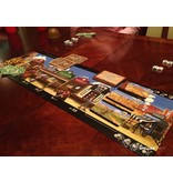Dice Town (Duits)