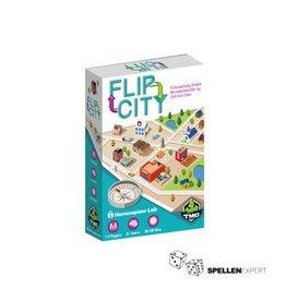 Flipcity