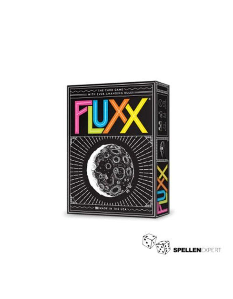 Fluxx 5.0 (Enlish)