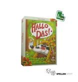999 Games Hallo Das