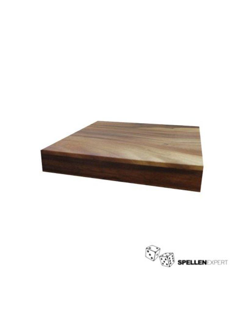Halma hout