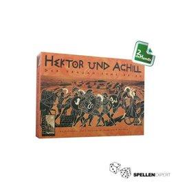 Hektor und Achill (Duits)