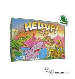 Jumbo Hellup