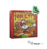 999 Games Hippe Kippen