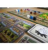 999 Games Hoogspanning - De Eerste Vonken