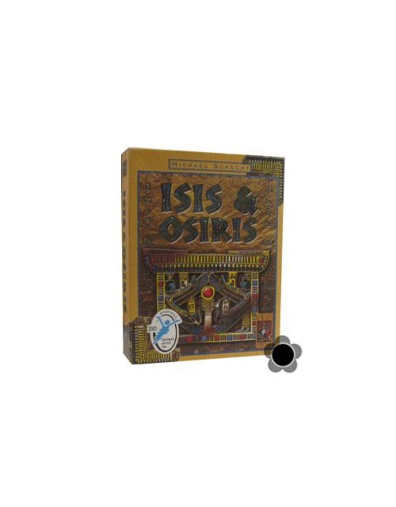 999 Games Isis & Osiris