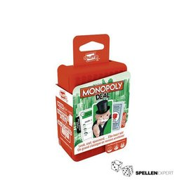 Hasbro Monopoly Deal Benelux