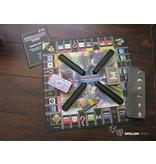 Hasbro Monopoly Empire