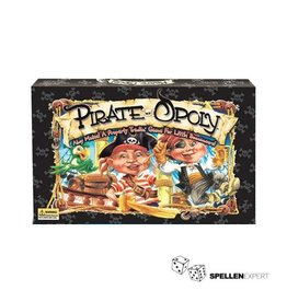 Pirate Opoly
