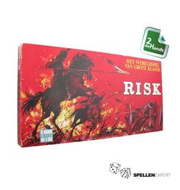 Risk rood