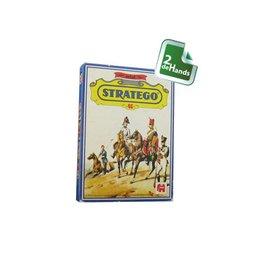 Jumbo Stratego - mini