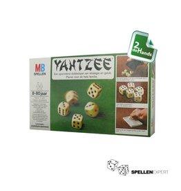 MB Yahtzee
